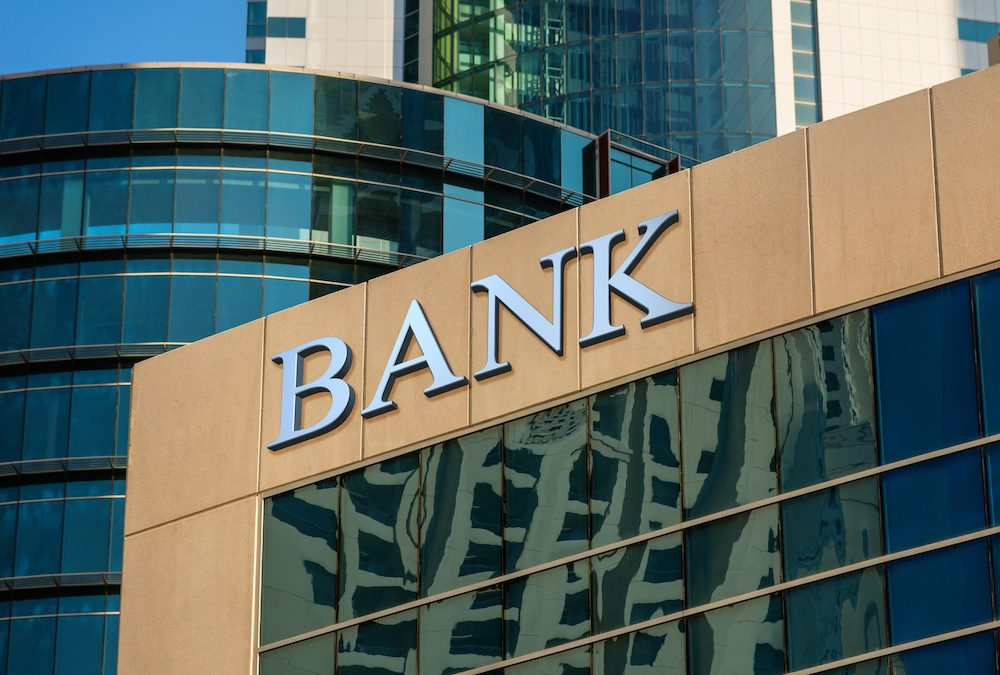Banking Sector Update
