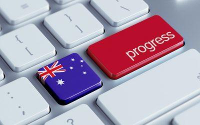 Advance Australia